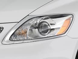 lexus headlight moisture recall 2007 lexus gs350 reviews and rating motor trend