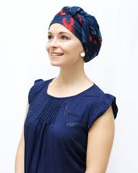 hair colour u can use during chemo chemo scarves head scarves for cancer patients