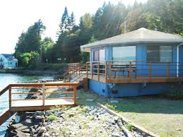 the blue dome home enjoy life on the hood vrbo