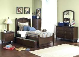 walmart bedroom chairs walmart furniture beds transgeorgia org