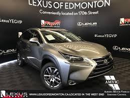 lexus nx for sale california new 2017 lexus nx 200t luxury package 4 door sport utility in
