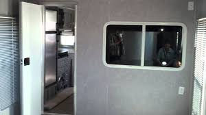 Voltage Toy Hauler Floor Plans by 2007 Fleetwood Gearbox Toyhauler 38 U0027 5th Wheel For Sale Youtube