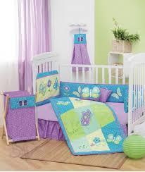 Looney Tunes Nursery Decor by Fantasy Crib Creative Ideas Of Baby Cribs