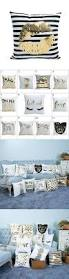 Wall Chair Protector Best 25 Couch Protector Ideas On Pinterest Pet Couch Cover Pet