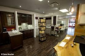 salle de montre cuisine à propos de cuisines mdm design fabrication et installation