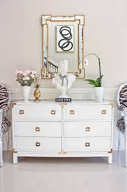 how to style a buffet or sideboard u2013 my two designers blog
