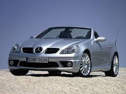 mercedes slk 350 workshop u0026 owners manual free download