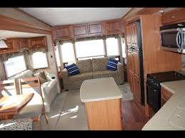 2016 keystone montana fifth wheel camper floor plans youtube