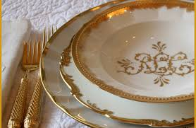 bed bath and beyond slo flatware gold flatware bed bath and beyond silverware copper