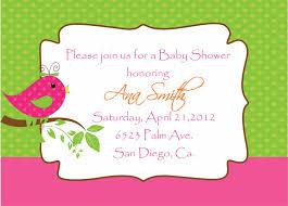 bird baby shower bird baby shower invitations mcmhandbags org