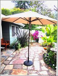 Southern Patio Umbrella Replacement Parts Umbrella Base Parts Endless Summer Outdoor Patio Heater Parts