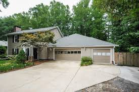 open house today 2pm 5pm 5 bedroom marietta home for sale with