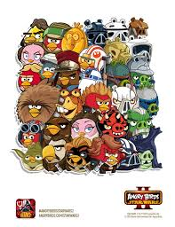 image angry birds star wars ii characters jpg angry birds