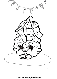 free shopkins coloring pages thelittleladybird com
