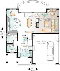 european floor plans lofty 3 23 x 42 house plans european style plan hom traintoball