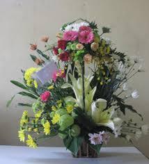 s day floral arrangements diy s day flower arrangements flowers s day basket