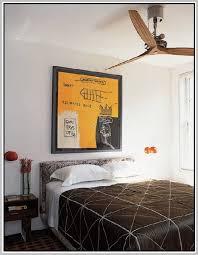 Design Ideas For Galvanized Ceiling Fan Galvanized Ceiling Fan Home Design Ideas