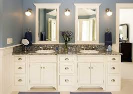 bathroom vanity light ideas 107 best bathroom ideas images on bathroom ideas