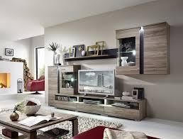 Holz Schrank Wohnzimmer Einrichtung Funvit Com Weisse Schrankwände