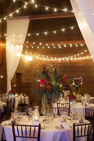 beautiful barn wedding venues in ct backyard pinterest barn