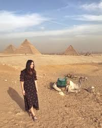 is it safe to travel to egypt images Egypt is it safe for tourists for women read how to get the jpg