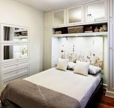 kleine schlafzimmer gestalten kleine schlafzimmer kreativ gestalten 45 zeitgenssische ideen im
