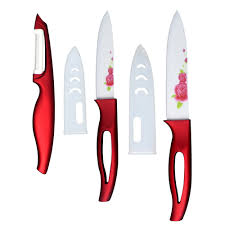 knife blade patterns promotion shop for promotional knife blade