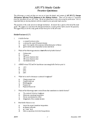 100 boiler operation engineer study guide information sheet