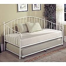 daybeds with trundle day beds with storage bed bath u0026 beyond