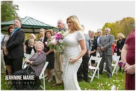 Backyard Wedding Ideas For Fall Outdoor Fall Wedding Jeannine Marie Photography Blog