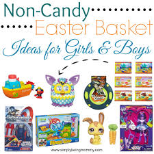 sesame easter basket 45 non candy easter basket ideas for boys simply being