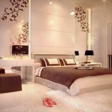 master bedroom color ideas excellent master bedroom color ideas images design ideas tikspor