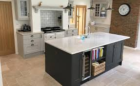 what is the best size for a kitchen sink do you room for a kitchen island kitchen inspiration