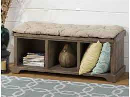 storage benches for living room with thomasville living room abbie storage benches for living room with jofran living room reclaimed pine storage bench 940 14 at