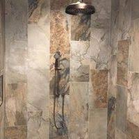 Bathroom Remodeling Tampa Fl Latest Projects Tampa Plumber 1st Choice Plumbing Solutions
