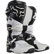 motocross gear gold coast boots sunstate motorcycles