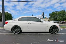 bmw 3 series rims for sale bmw 3 series with 20in tsw bathurst wheels bmw bmw
