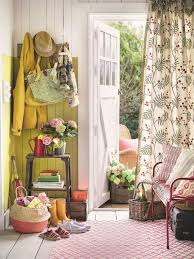 country homes and interiors uk win a luxury goodie bag from country homes news yellow advertiser