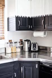 kitchen cabinet makeover ideas 3 easy kitchen cabinet makeover ideas on budget