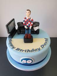 47 best cakes for men images on pinterest cakes for men 50th