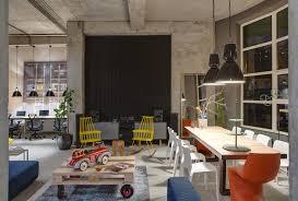 office loft ideas awesome loft office design ideas ideas davescustomsheetmetal com