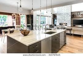 kitchen island sink ideas kitchen island sink kitchen island sink size kitchen island with