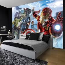 papier peint intisse chambre papier peint intissé 368x254 cm disney pour chambre d