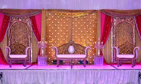 indian wedding decoration wedding decoration diyas images wedding dress decoration and