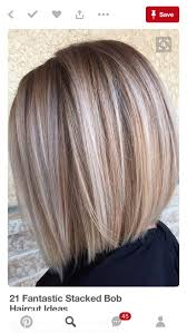 12 best line up haircuts images on pinterest hairstyles beauty