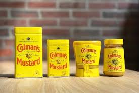 colman mustard future of unilever s colman s mustard plant to be decided in new
