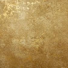 Wall Texture Ideas Best 25 Metallic Paint Walls Ideas On Pinterest Faux Painted