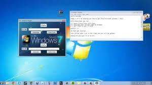 windows 7 8 loader the best windows 7 8 activator video