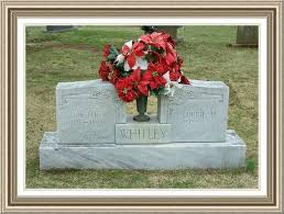 monuments for keith whitley monuments for western roses memorial park