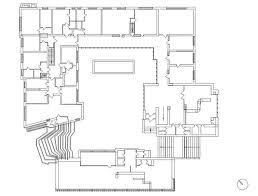 alvar aalto floor plans saynatsalo town hall alvar aalto cad design free cad blocks